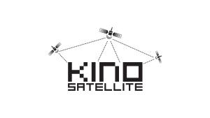 KinoSatellite-logo